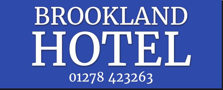 Brookland Hotel